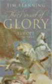 Tim Blanning,T Blanning - Pursuit of Glory Europe 1648-1815