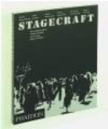 Griffiths - Stagecraft The Complete Guide to Theatrical Practice