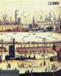 Michael Leber,Salford Salford City Art Gallery - L S Lowry