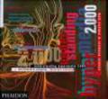 Bob Cotton,Richard Oliver,B Cotton - Understanding Hypermedia 2.0  2 ed