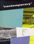 Jackson - Contemporary Architectures & Interiors of 1950s