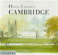 Estate of Hugh Casson,H Casson - Cambridge