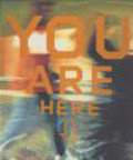 J Jerde - You Are Here