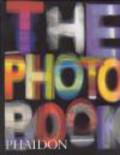 Phaidon Editors,Ian Jeffrey - Mini Photography Book