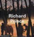 Rosetta Brooks,Luc Sante,Jeff Rian - Richard Prince