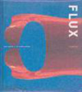 Asymptote,Hani Rashid,Lise Anne Couture - FLUX Asymptote
