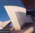 Philip Drew,Jorn Utzon - Sydney Opera House
