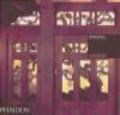 Edward Bosley - Gamble House Greene & Greene