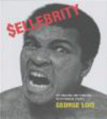 George Lois - $elebrity