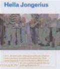 Louise Schouwenberg,Hella Jongerius,H Jongerius - Hella Jongerius