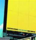 David Bernstein,A Berenstein - Advertising Outdoors