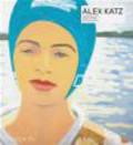 Blazwick - Alex Katz