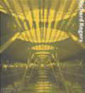 Kenneth Powell - Richard Rogers Complete Works v 3