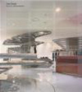 Inc Rabureau,Raul Barreneche,R Barreneche - New Retail