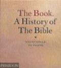 Ch Hamel de - Book.History of the Bible