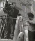 Carole Berre,Carole le Berre - Truffaut at Work