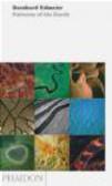 Angelika Jung-Huttl,Bernhard Edmaier,B Edmaier - Patterns of the Earth