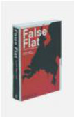 Aaron Betsky,A.C.I. - False Flat