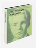 et al. - Luc Tuymans Is it Safe
