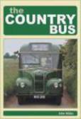 John Hibbs - Country Bus
