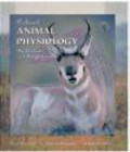 D Randall - Eckert Animal Physiology
