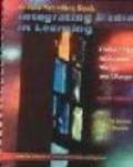 Carl Hoeger,Regina Schoenfeld-Tascher,C Hoeger - Media Activities Book Intergrating Media in Learning
