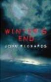 John Rickards,J Rickards - Winter`s End