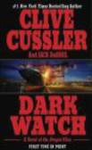 Clive Cussler - Dark Watch
