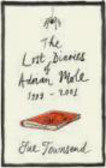 Sue Townsend,S Townsend - Lost Diaries of Adrian Mole 1999-2001