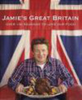 Jamie Oliver - Jamie`s Great Britain