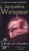 Jacqueline Winspear,J Winspear - Birds of a Feather