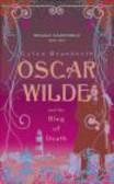 Gyles Brandreth,G Brandreth - Oscar Wilde and the Ring of Death