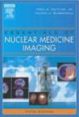 Milton Guiberteau,Fred Mettler,F Mettler - Essentials of Nuclear Medicine Imaging 5e