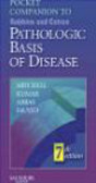 Nelson Fausto,Abul K. Abbas,Vinay Kumar - Pocket Companion to Robbins & Cotran Pathologic Basis of Des
