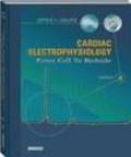 Douglas Zipes - Cardiac Electrophysiology
