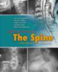 S Garfin - Rothman-Simeone the Spine 2 Vols