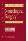 J Youmans - Youman`s Neurological Surgery CD-Rom