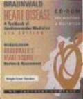 Eugene Braunwald,Mendelsohn,E Braunwald - Braunwald`s Heart Disease 5e CD-ROM