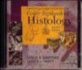 GARTNER,J Hiatt - Electronic Image Collection for Color Textbook of Histology