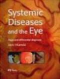 J Kanski - Systemic Diseases & Eye