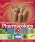C Page - Integrated Pharmacology