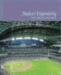 John Pascoe,Peter Culley - Stadium Engineering