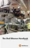 John Read,David Whiteoak - The Shell Bitumen Handbook