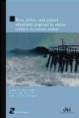 Kirsty McConnell,Ian Cruickshank,William Allsop - Piers, Jetties and Related Structures Exposed to Waves