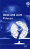 A. Woolf - Bone & Joint Futures