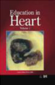 Peter Mills - Education in Heart v 1