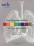 Sunny Kaul,Nic Blackwell,Simon Range - Clinical Respiratory Medicine CD ROM