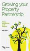 Kim Tasso - Growing your Property Partnership