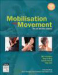 Bill Vicenzino - Mobilisation with Movement