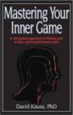David Kauss,B Beswick - Mastering Your Inner Game